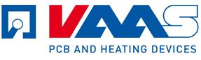 VAAS :: Leiterplattentechnologie GmbH :: Führender Leiterplattenhersteller mit Erfahrung und Kompetenz.