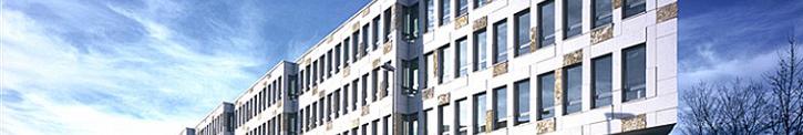 business-center-bavaria